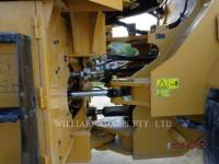 CATERPILLAR WHEEL LOADERS/INTEGRATED TOOLCARRIERS 972K equipment  photo 18
