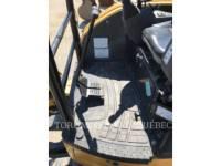 CATERPILLAR PELLES SUR CHAINES 303ECR equipment  photo 19
