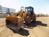CATERPILLAR ホイール・ローダ/インテグレーテッド・ツールキャリヤ 930K equipment  photo 4
