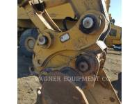 CATERPILLAR トラック油圧ショベル 320DL equipment  photo 8