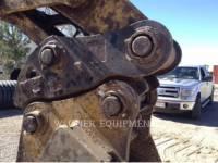 JOHN DEERE TRACK EXCAVATORS 330C equipment  photo 11