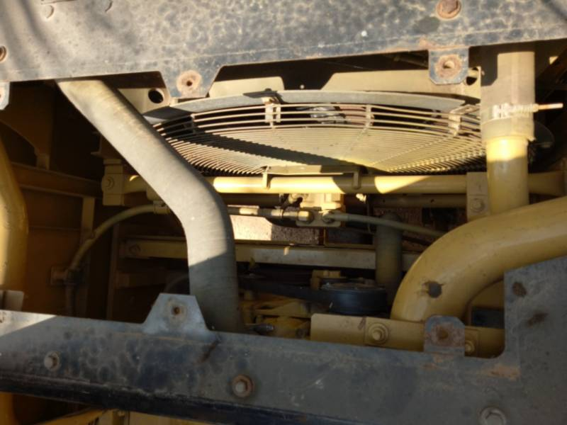 CATERPILLAR MINING SHOVEL / EXCAVATOR 345CL equipment  photo 23