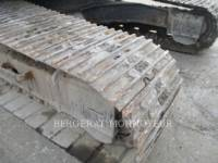 KOBELCO / KOBE STEEL LTD PELLES SUR CHAINES SK235 equipment  photo 9