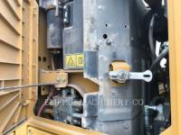 CATERPILLAR MOTONIVELADORAS 140M2 equipment  photo 12