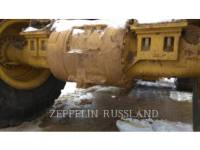 CATERPILLAR RADLADER/INDUSTRIE-RADLADER 962H equipment  photo 15