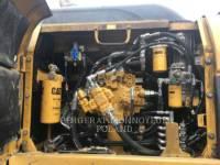 CATERPILLAR PELLES SUR CHAINES 336D equipment  photo 12