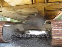 Equipment photo CATERPILLAR 349EL TRACK EXCAVATORS 1