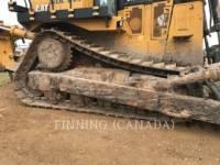 CATERPILLAR TRACTEURS SUR CHAINES D10T equipment  photo 5