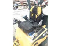 GEHL COMPANY WHEEL LOADERS/INTEGRATED TOOLCARRIERS AL140 equipment  photo 19