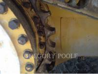 CATERPILLAR TRACK TYPE TRACTORS D6T LGP equipment  photo 24