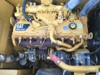 CATERPILLAR トラック油圧ショベル 320ELRR equipment  photo 10