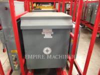 MISCELLANEOUS MFGRS OTROS 150KVA PT equipment  photo 2