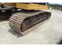 CATERPILLAR TRACK EXCAVATORS 328DLCR equipment  photo 10