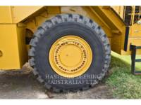 CATERPILLAR MINING WHEEL LOADER 988K equipment  photo 6