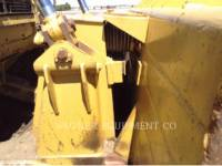 CATERPILLAR TRACK TYPE TRACTORS D10R equipment  photo 6