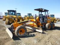 LEE-BOY VEHICULES UTILITAIRES 685C equipment  photo 2