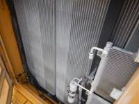 CATERPILLAR ESCAVATORI CINGOLATI 374 F L equipment  photo 17