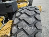CATERPILLAR MOTONIVELADORAS 160M equipment  photo 12