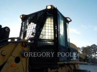 CATERPILLAR PALE GOMMATE/PALE GOMMATE MULTIUSO 924G equipment  photo 2