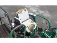 BARBER GREENE PAVIMENTADORES DE ASFALTO BG225B equipment  photo 8