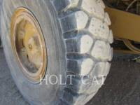 CATERPILLAR OFF HIGHWAY TRUCKS 775D equipment  photo 6