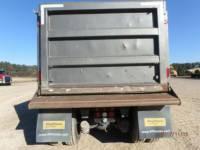 CATERPILLAR ON HIGHWAY TRUCKS CT660S equipment  photo 3