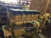 Equipment photo CATERPILLAR 3406TR MOTORES DE CAMIONES DE CARRETERA 1