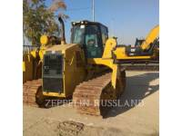 Equipment photo CATERPILLAR PL61 PIJPLAGEN 1