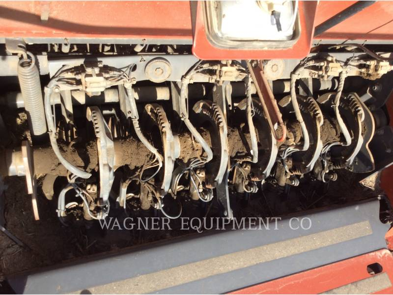 MASSEY FERGUSON 農業用集草機器 2170 equipment  photo 18