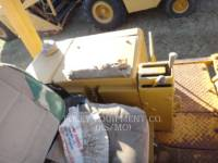 CATERPILLAR CARGADORES DE CADENAS 977L equipment  photo 22