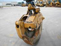 CATERPILLAR FORESTAL - ARRASTRADOR DE TRONCOS 555D equipment  photo 21