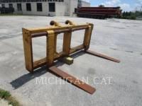 CATERPILLAR WHEEL LOADERS/INTEGRATED TOOLCARRIERS 950G equipment  photo 22