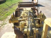 CATERPILLAR WHEEL TRACTOR SCRAPERS 623B equipment  photo 6