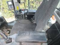 CATERPILLAR WHEEL LOADERS/INTEGRATED TOOLCARRIERS 972M equipment  photo 23