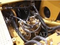 CATERPILLAR KETTEN-HYDRAULIKBAGGER 349EL equipment  photo 18