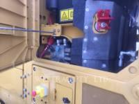 CATERPILLAR NIVELEUSES 140M2 equipment  photo 13
