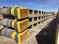 Equipment photo MISCELLANEOUS MFGRS CON 36X60 CONVEYORS 1