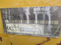 CATERPILLAR PELLES SUR CHAINES 325D equipment  photo 13