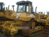 CATERPILLAR TRACTORES DE CADENAS D6N XL PAT equipment  photo 3