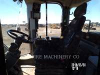 CATERPILLAR WHEEL LOADERS/INTEGRATED TOOLCARRIERS 950M equipment  photo 8