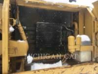 CATERPILLAR TRACK EXCAVATORS 330BL equipment  photo 14