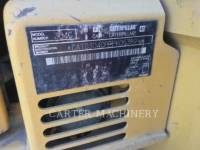 CATERPILLAR PELLES SUR CHAINES 304CCR ACL equipment  photo 8