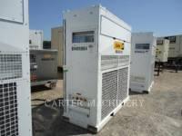 OHIO CAT MANUFACTURING CONTROL DE TEMPERATURA AC 20TON equipment  photo 4