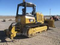 CATERPILLAR TRATTORI CINGOLATI D5K2XL equipment  photo 2