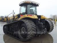 AGCO-CHALLENGER AG TRACTORS MT865C equipment  photo 4