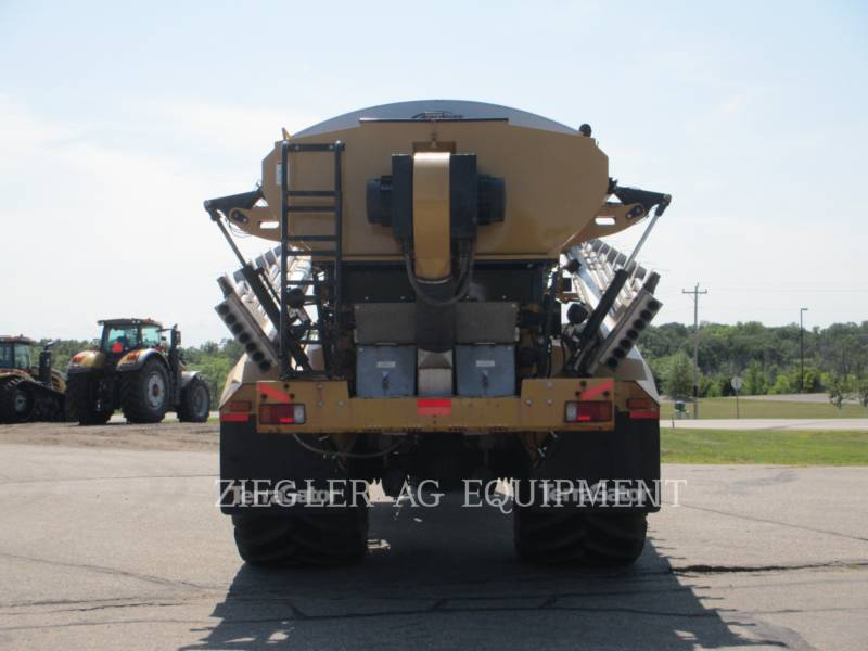 AG-CHEM FLOATERS TG9300B equipment  photo 5