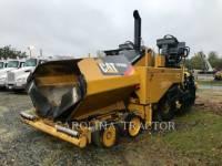 Caterpillar BETONIERE DE ASFALT AP600D equipment  photo 1
