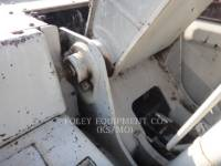 LINK-BELT CONSTRUCTION TRACK EXCAVATORS 240LXLF equipment  photo 15