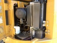 CATERPILLAR EXCAVADORAS DE CADENAS 314E equipment  photo 19