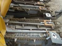 LEXION COMBINE COLHEITADEIRA 12-30 equipment  photo 2